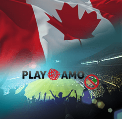 Playamo Casino Poker No Deposit Bonus  onlinecasinoscanadian.ca