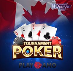 onlinecasinoscanadian.ca playamo casino  poker
